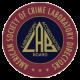 American Association of Blood Banks (AABB) Accreditation Logo