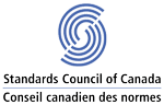 SCC Accreditation Logo